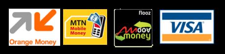 MobileMoneyAccepte