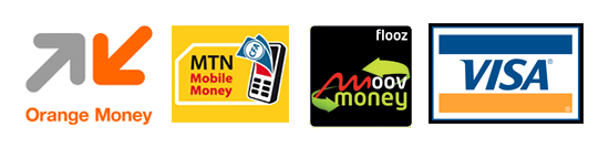 paiement-mobile-money