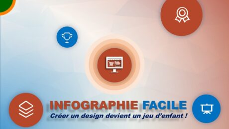 Infographie Facile