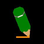 Illustration du profil de Intervenant extérieur