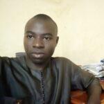 Illustration du profil de Moumouni ZONGO
