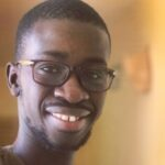Illustration du profil de Ibrahima Ndiaye