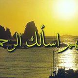 Illustration du profil de Allemand Mohamed