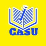 Illustration du profil de Centre d'Aide Scolaire et Universitaire