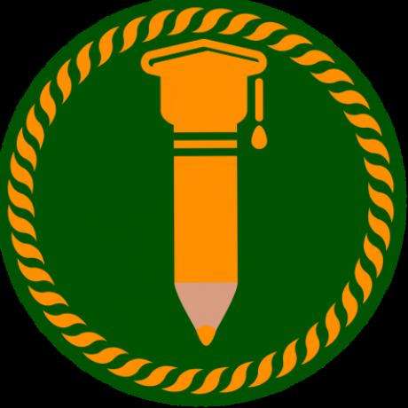 Logo du groupe Communauté OpenAcademie