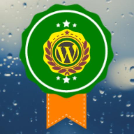 Logo du groupe Formation WP Elite - Communauté